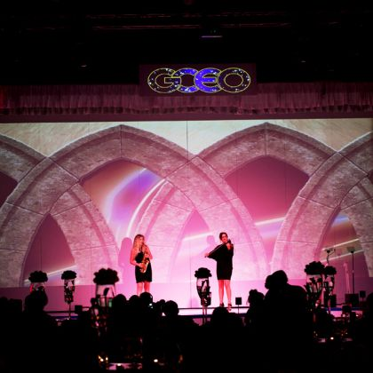 GCEO Awards: Musicians