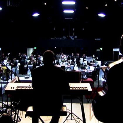 Vodacom Band